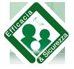 logo-post